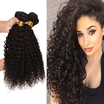 Wome Hair 7a Honey Brown 2 Peruvian Ombre Curly Wave 3pcs Lot Virgin Remy Human Hair Bundles