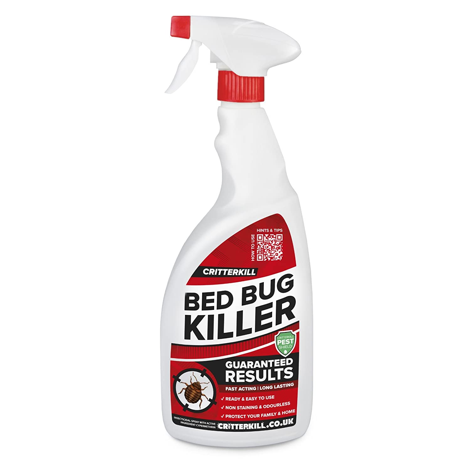 defense review killer s welcome ecodefense reviews to spray daisy bed bug eco by