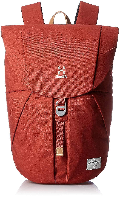 Haglofs Torsang Backpack 1-SIZE Corrosion