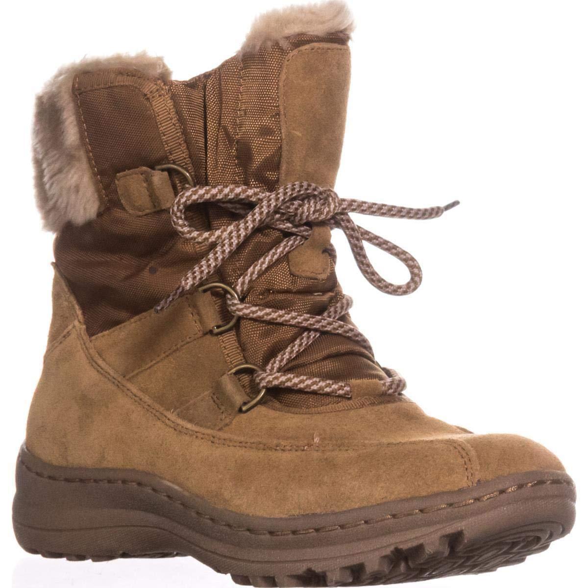 Whiskey Baretraps Womens Aero Snow Boot