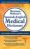 Thieme Leximed Pocket Medical Dictionary: English