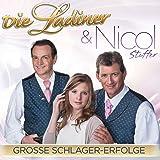 Grosse Schlager-Erfolge - Das neue Duett-Album