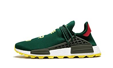 the best attitude 78465 2d5c5 Amazon.com | adidas PW Hu NMD Nerd - US 6.5 | Shoes