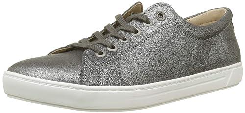 Birkenstock Arran Women, Zapatillas para Mujer: Amazon.es: Zapatos y complementos
