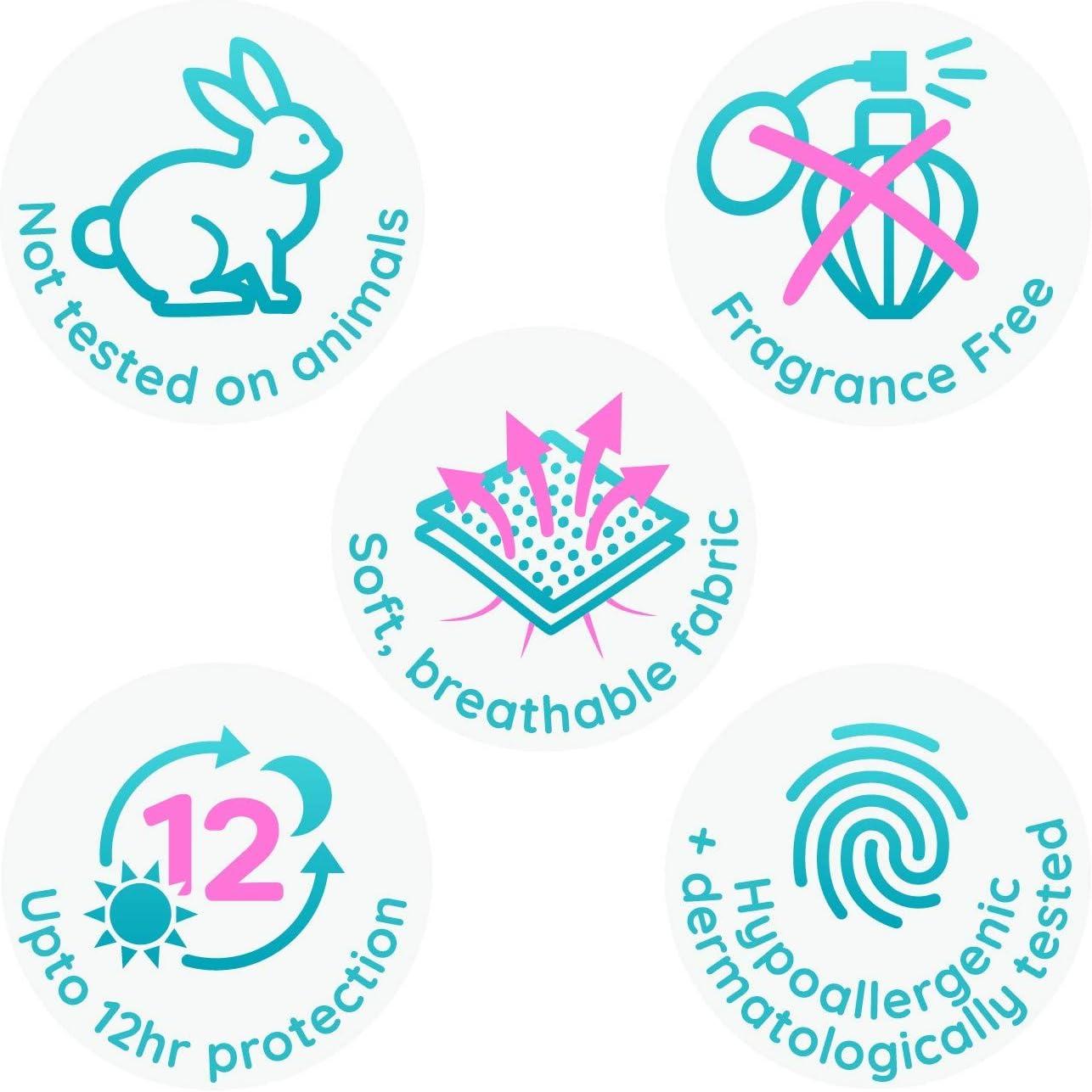 Hipoalerg/énicos Talla 3 con tecnolog/ía Smart Tube para lograr una protecci/ón extra frente a las fugas 42 pa/ñales Mum /& You Pa/ñales ecol/ógicos Nappychat probados y dermatol/ógicamente