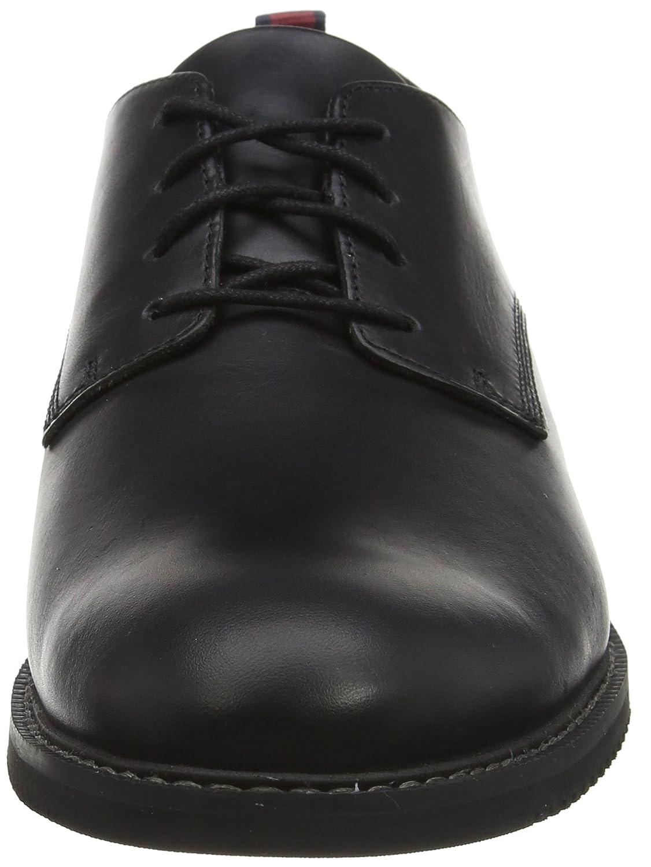 d00311820cfbc Timberland Brook Park - Zapatos Derby para hombre