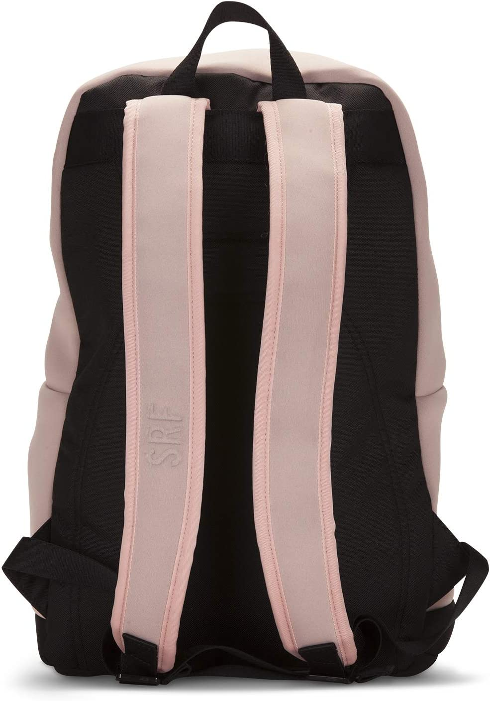 Storm Pink Hurley Unisex Neoprene Backpack One Size