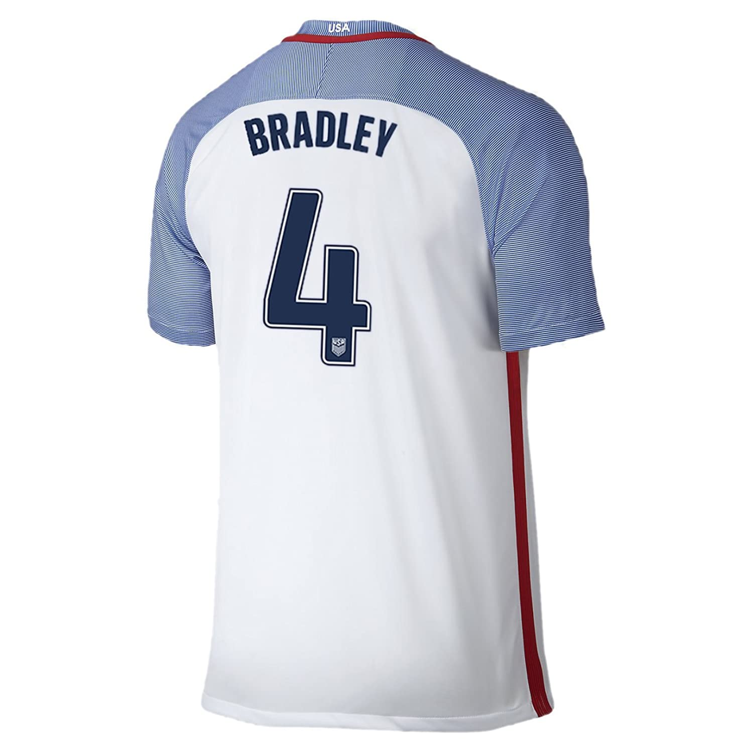 b209f52d5 Usa Soccer Shirt For Sale - Joe Maloy