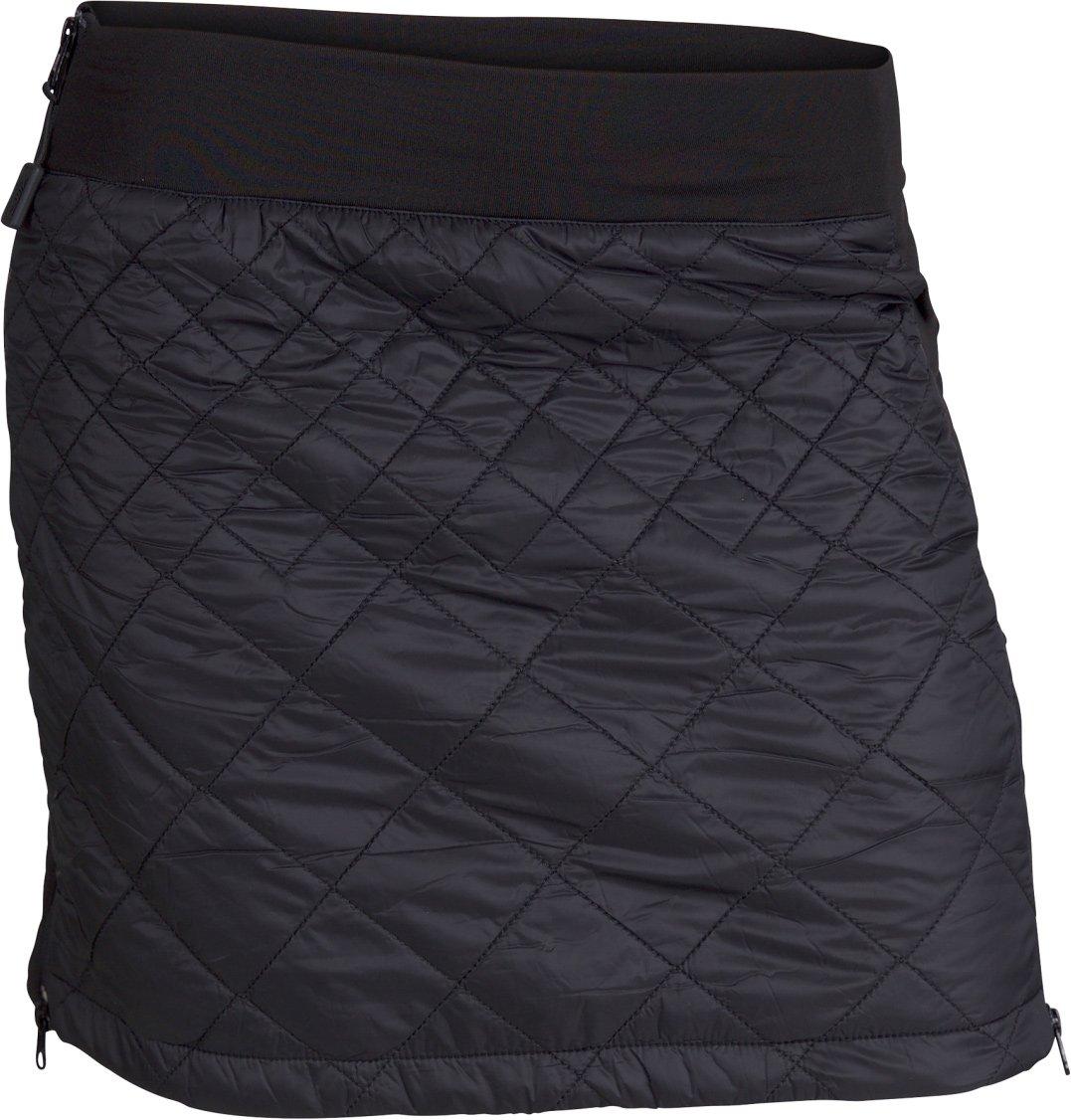 Swix - Menali Quilted Skirt - Women's by Swix