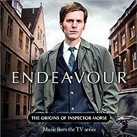 Endeavour / Various