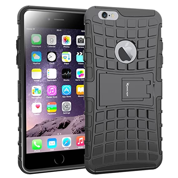 hybrid case iphone 6s
