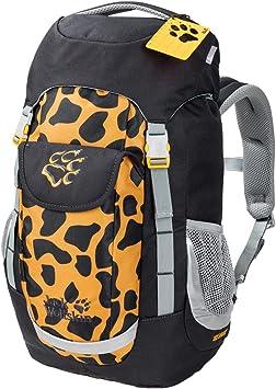 Jack Wolfskin Kids Explorer 20 jaguar ab € 49,95