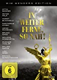 In Weiter Ferne,So Nah! [Import anglais]