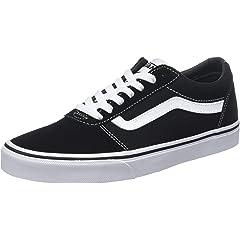 0445addb Amazon.es: Zapatos para hombre: Zapatos y complementos: Aire libre y ...