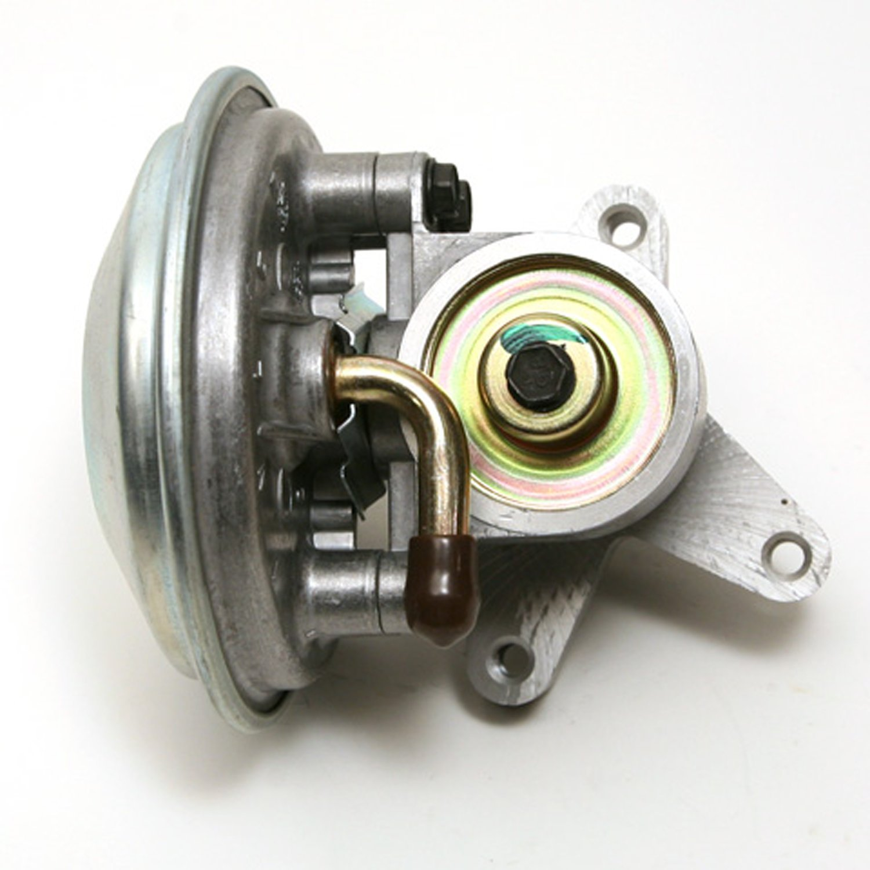 Delphi NLVP4092 Vacuum Pump and Component