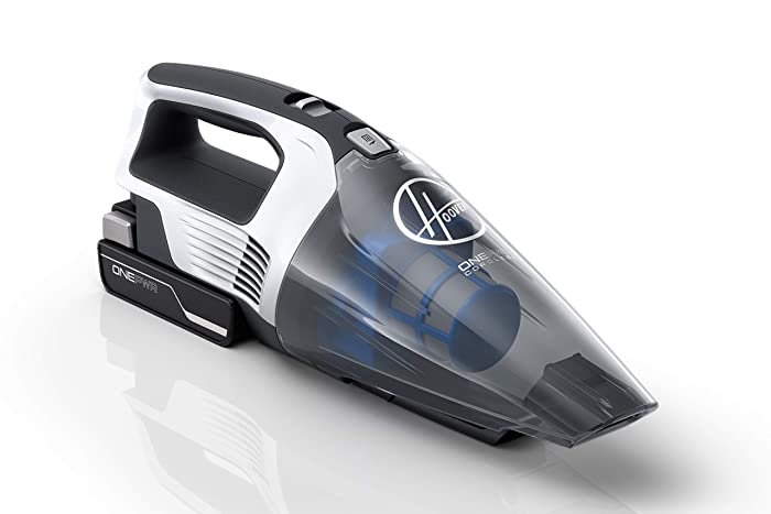 The Best Cordless Hand Vacuum Cleaners