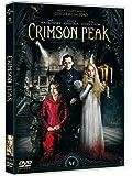 Crimson Peak (DVD)