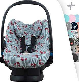 Remarkable Car Seat Covers Janabebe Cover Liner For Besafe Izi Go Frankydiablos Diy Chair Ideas Frankydiabloscom