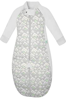 552ecee37 Amazon.com  ergopouch 3.5 Tog Sleep Suit Bag