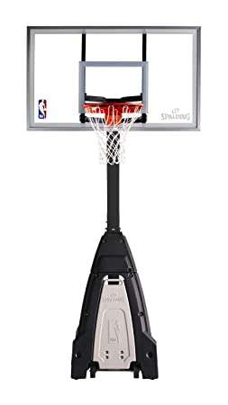 "SPALDING-""THE-BEAST""-PORTABLE"