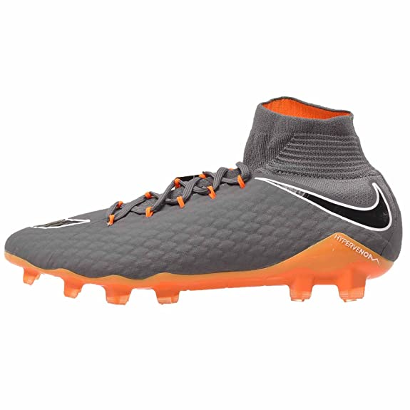406b2d83ec2a86 NIKE Phantom 3 Pro Firm Ground Cleat Sports   Outdoor Shoes from amazon in Football  Shoes
