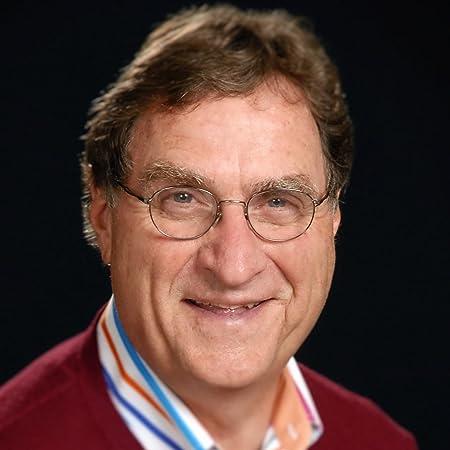 Edward M Smink Ph.D