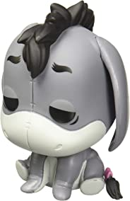 Funko POP Disney: Winnie the Pooh Eeyore Toy Figure
