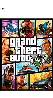grand theft auto 5 offline play