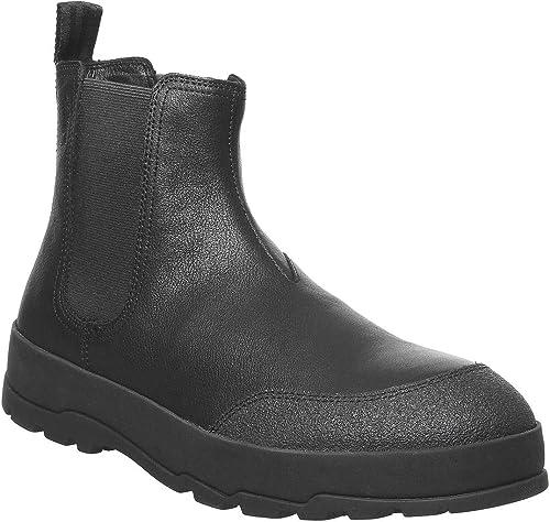 Vagabond Men's Milo M Chelsea Boots