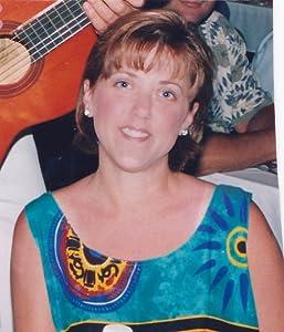 Emilie J Howard