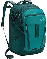 "The North Face Women's Surge Laptop Backpack 15""- Sale Colors"
