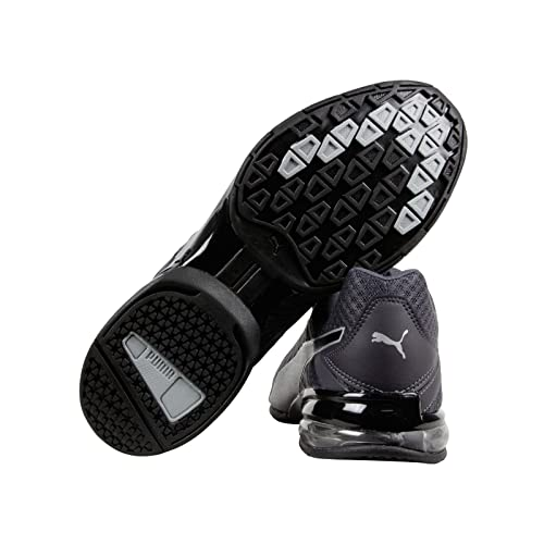 PUMA Men s Cell Kilter Cross-Training Shoe