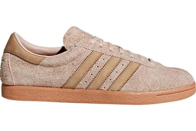 adidas Tobacco Chaussures: : Chaussures et Sacs
