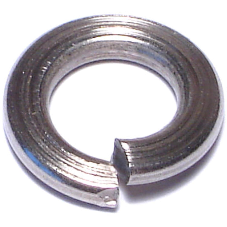 Hard to Find Fastener 3 Split Lock Washers 7 16 Piece 100