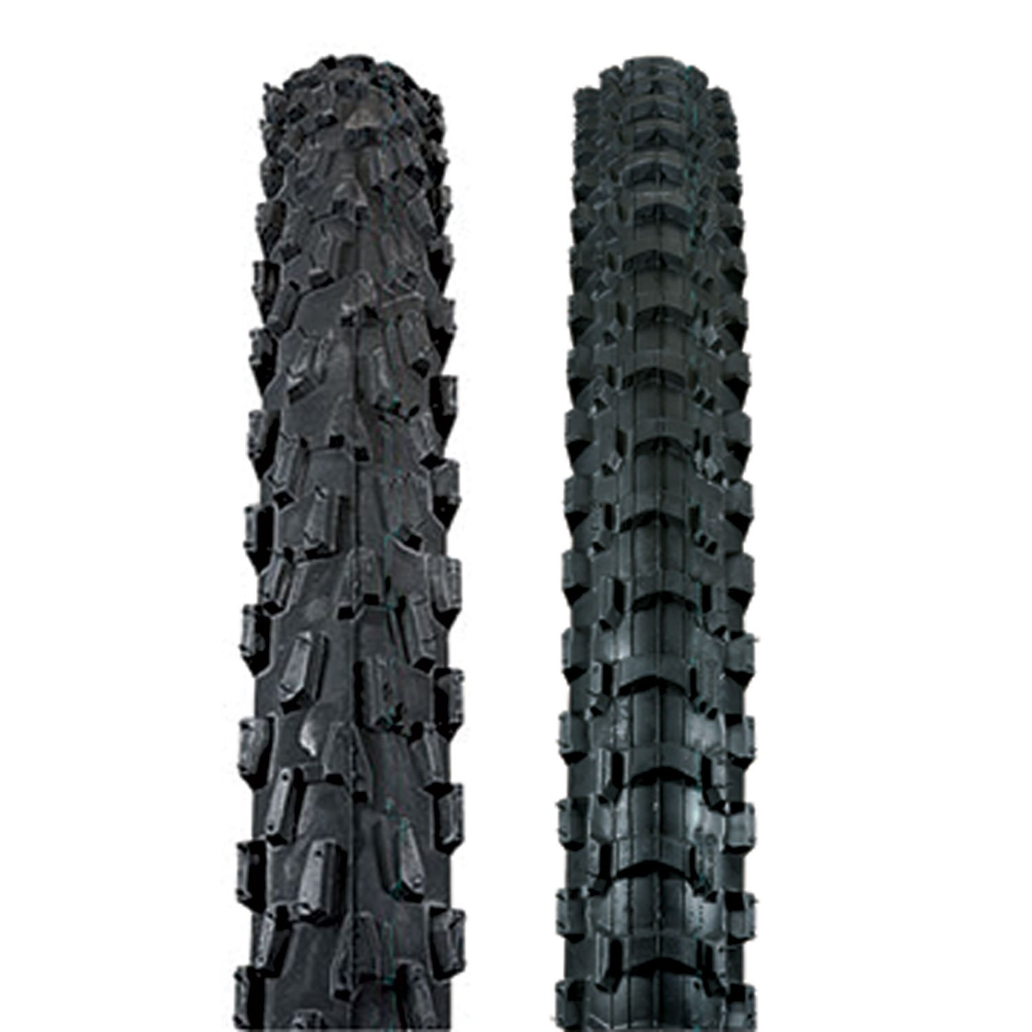 The WTB VelociRaptor Mountain Tire, A Special Edition