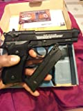 $102 Umarex SPORTING_GOODS sports bb guns pistol
