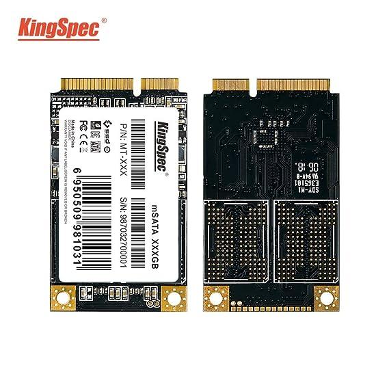 Ssd Msata 120Gb 240Gb Mini Tarjeta HD 480Gb 1Tb Disco Duro 2Tb ...