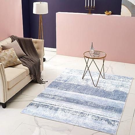 Amazon.com: Alfombra marroquí para azulejos, cubierta de ...