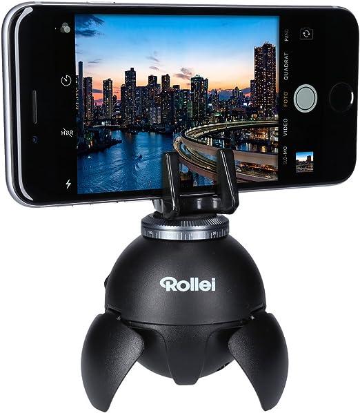 Rollei Smart Epano 360 Elektronischer 360 Grad Kamera