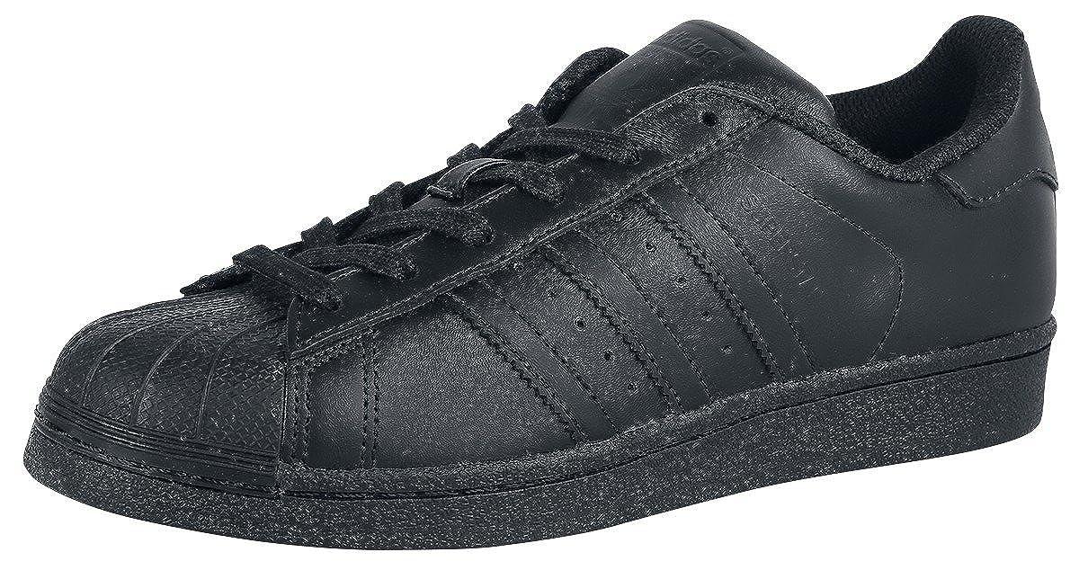 adidas Originals Superstar AF5666, Scarpe da Ginnastica Uomo