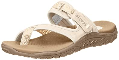skechers modern comfort sandals Sale,up