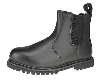 Magasin De Chaussures De Marque En Ligne : Dégagement Bottes