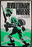 Handbook of Revolutionary Warfare: A Guide to the Armed Phase of the African Revolution.