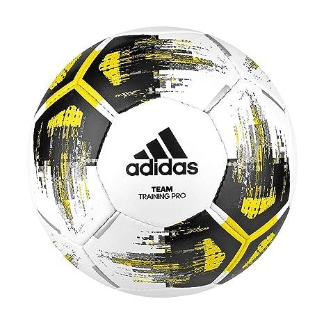 Team Scarpe Trainingpr Adidas it Calcio Sport Uomo e Amazon da OqRSCRZxwf