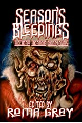 Season's Bleedings Kindle Edition