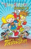 Tiny Titans vol 3: Sidekickin' It!
