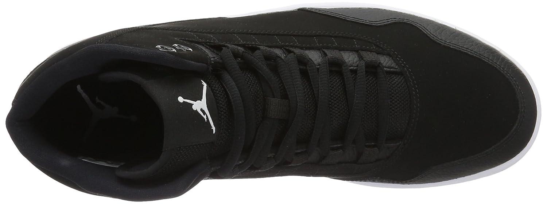 Nike Jordan Executive Scarpe da da da Basket Uomo | Buon design  042c4d
