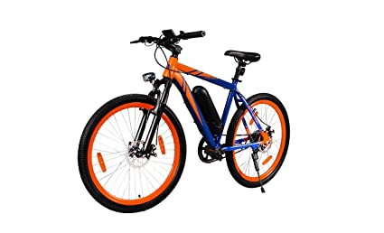 Battery Powered Bicycles >> Lightspeed Dryft 2019 Your Futuristic Electric Bicycle All New Lightweight Aluminium Alloy Frame A Multi Utility Bike With Pedal Boost And Twist
