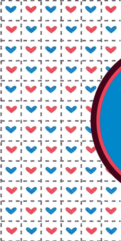 Kartenparadies Danksagung für Geburt Baby Dankeskarte Herzrahmen, hochwertige Danksagungskarte Baby Baby Baby inklusive Umschläge   10 Karten - (Format  145x145 mm) Farbe  Lila B01N28A5BJ | Qualifizierte Herstellung  | Eleganter Stil  | Grüne, neue Tech cb684c