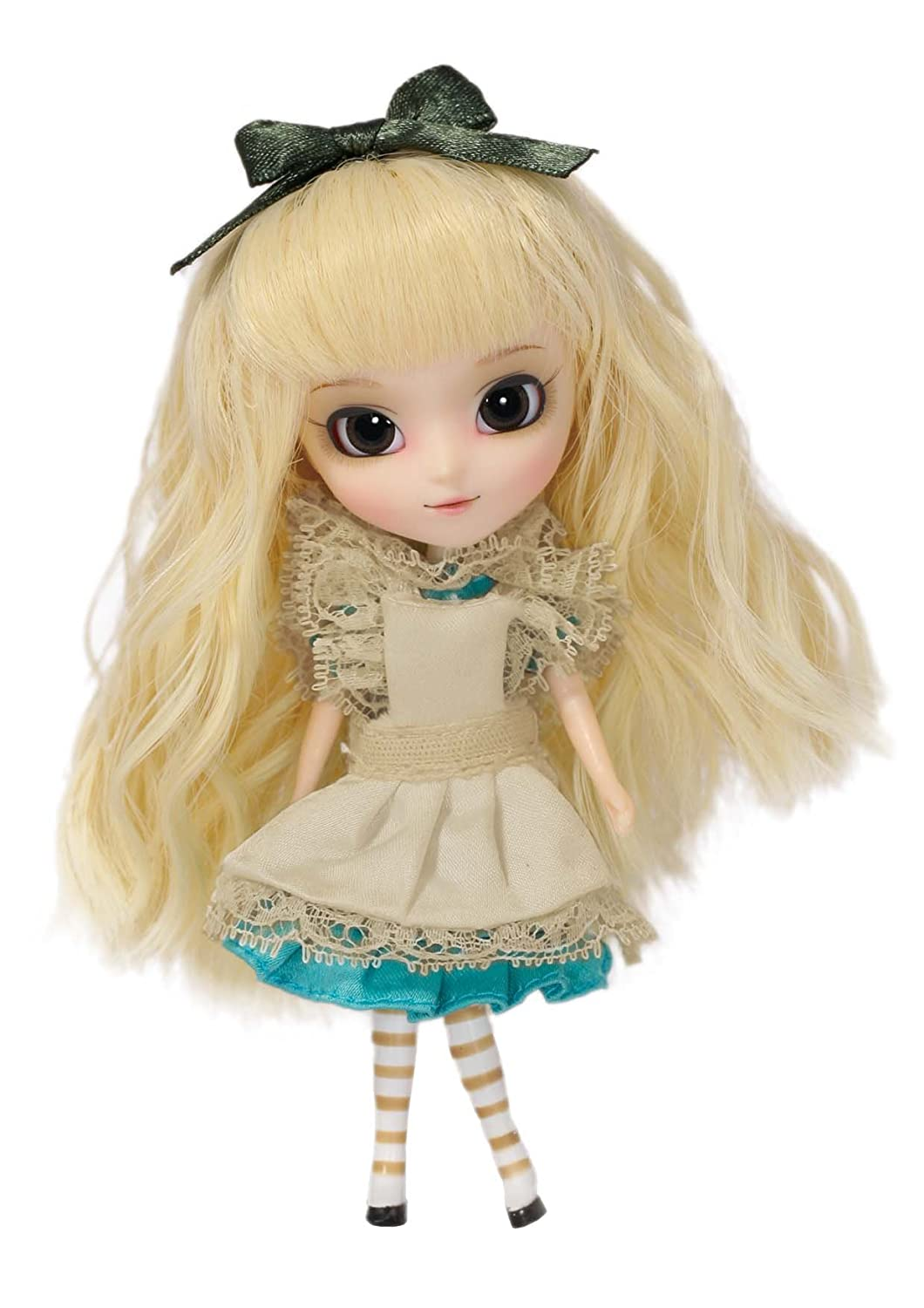 Little Pullip+ Romantic Alice (ロマンティック アリス) LP-436 B00BQQLQ14